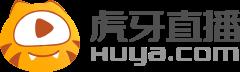 甘肃快三网站app—官方网址22270.COM牙直播