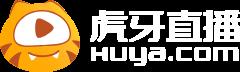 江苏快三手机app下载 —主页-牙直播