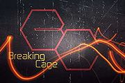 Breakingcage工作室
